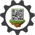 QR Code Classroom Activity Tool