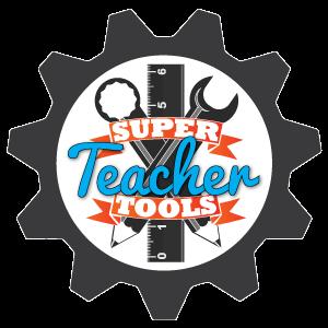Teachers Toolkit image