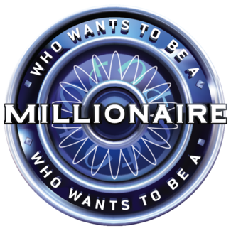 free who wants to be a millionaire review game, Powerpoint templates